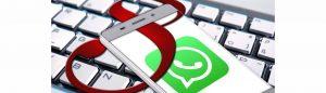 WhatsApp Einverständnis vom Endkunden mit WhatsSign holen
