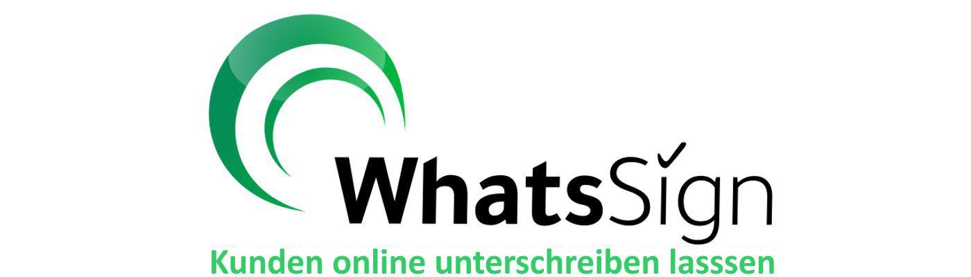 Kunden-online-unterschreiben-lassen-WhatsSign