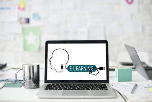 Nachweise für Online-Unterricht unterschreiben lassen