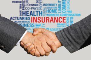 Online-Unterschrift bei Versicherungsmakler immer beliebter